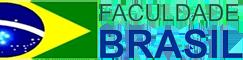 Faculdade Brasil