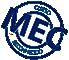 Reconhecido pelo MEC